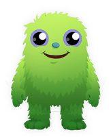 Green-Tali-mascot-with-white-circle@2x_400h copy